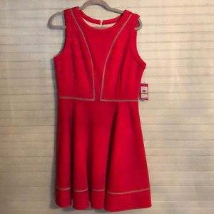 New With Tags Vince Camino Dress